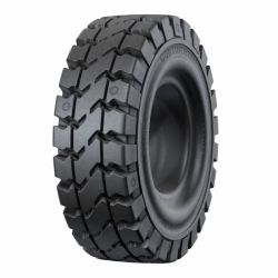 SE Reifen Continental SC20 - Schwarz, diverse Reifengrößen