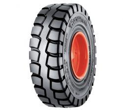 SE Reifen Barum Industry - Schwarz, diverse Reifengrößen