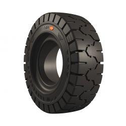 SE Reifen Trelleborg - Schwarz, mit Verschleißanzeige
