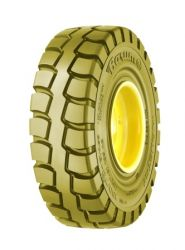 SE Reifen Barum Industry - Hell, diverse Reifengrößen