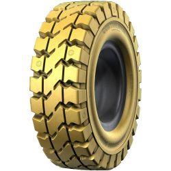 SE Reifen Continental SC20 - Hell, diverse Reifengrößen