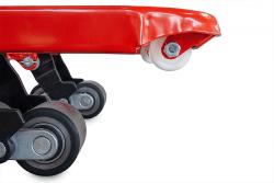 Economy-Hubwagen