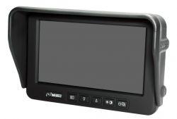 Kamera-Überwachungssystem
