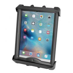 RAM-Mounts® Tap-Tite Halteschale - Kompatibel für 9,7