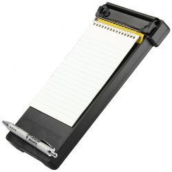 RAM-Mount Multipad-Geräteträger