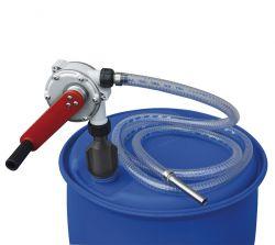 AdBlue® Handkurbelpumpe