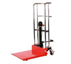 Plattformlifte 400kg