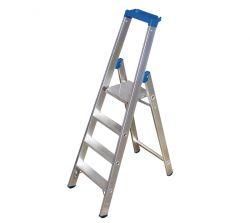 Stabilo® Stufen-Stehleiter 4 - 12 Stufen