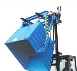 Traverse für Stapelkipper BST-H / hydraulisch