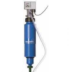 Wasser-Vollentsalzer für Antriebsbatterien