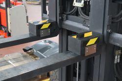 Gabelzinken-Abstandhalter / Gabelverkürzung