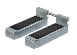 Batteriepalette für Handhubwagen