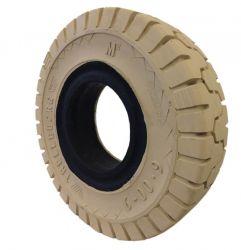 SE Reifen Trelleborg - Hell, mit Verschleißanzeige