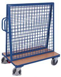 Werkstückwagen, Tragkaft: 500 kg