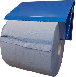 Papierrollenhalter für cleanTower Mobil - Maße: 180x280x30 mm