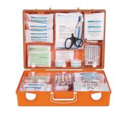 Erste Hilfe Koffer DIN13169