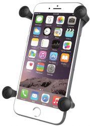 RAM Mounts X-Grip Halteklammer Smartphones (groß)