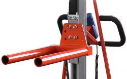 Doppeldorn - Für Elektrolifter T50070