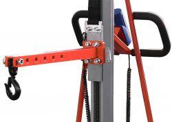 Tragarmausleger - Für Elektrolifter T50070