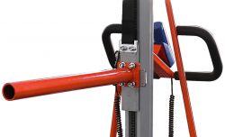 Rollendorn- Für Elektrolifter T50070