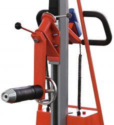 Rollenwender - Für Elektrolifter T50070