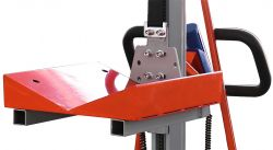 Rollen-Block - Für Elektrolifter T50070