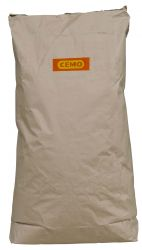 Vermiculite Füllmaterial Puffermaterial für Gefahrgutverpackungen